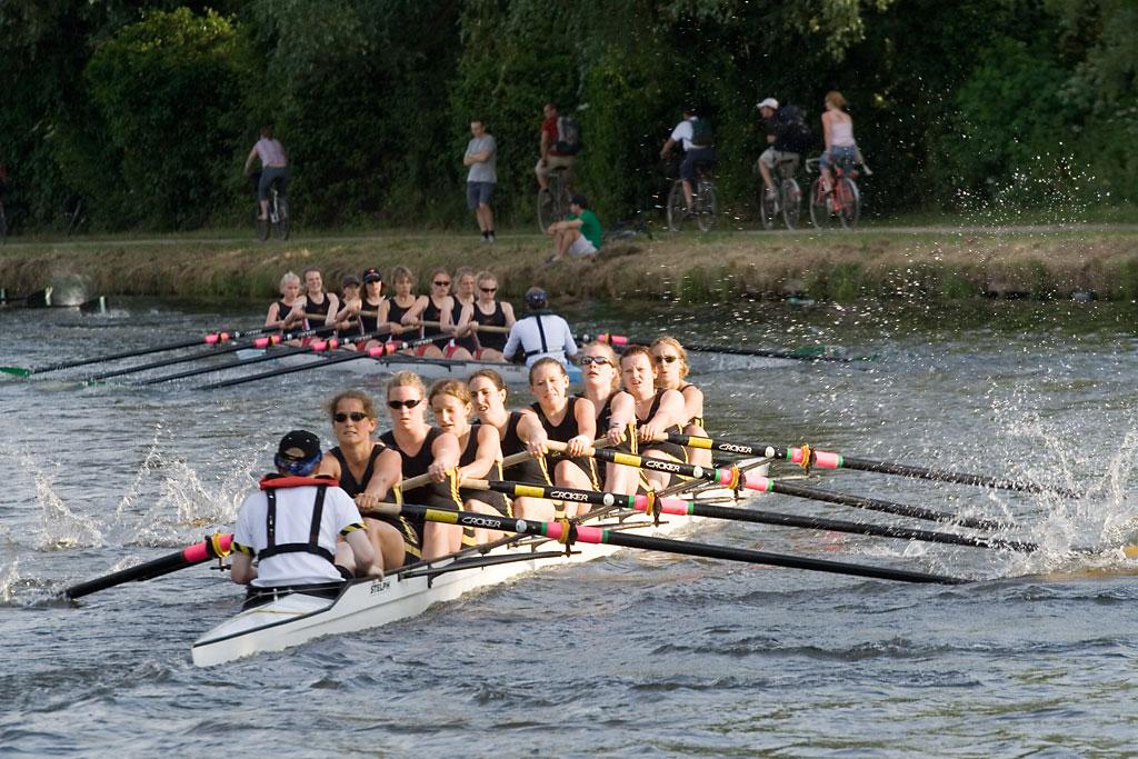 Girton_College_Boat_Club_May_Bumps_2006