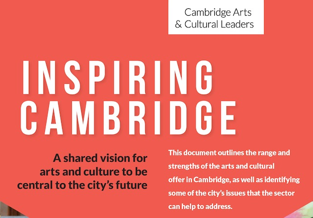 inspiring_cambridge_10